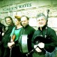 I Green Waves portano la loro musica irlandese agli Angel's Wings Recording Studio